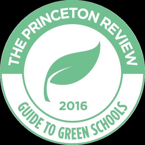 TPR Green 2016