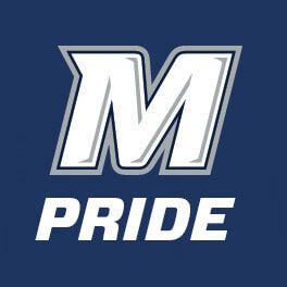 M Pride