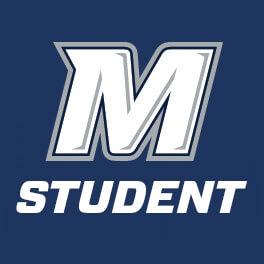 M Student
