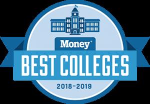 Money Best Colleges 2018-2019