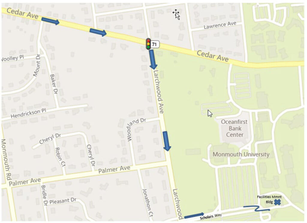 Click image for detailed view of map