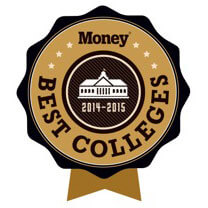 Money Magazine - Best Colleges