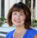 Debbie Seals