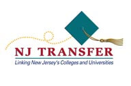 Click here to visit the NJ Transfer Web site