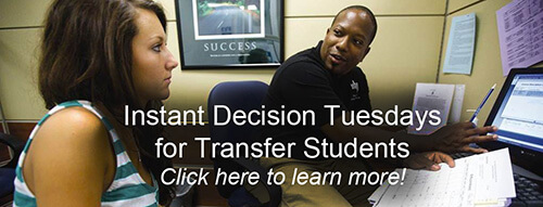 Transfer Tuesday Banner