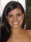 Angela Roccaro