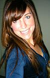 Heather Postel