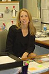 Jill Takacs