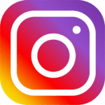 Click this image to follow Monmouth University First Year Advising on Instagram