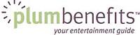 Alumni Entertainment Discounts