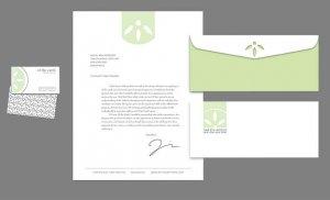Student: Abbie Bregenzer – Course: Graphic Design 3