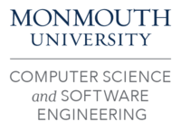 preview of MU Vertical Logo PMS295 Computer Science and Software Eng