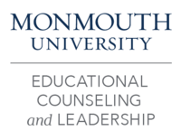 preview of MU Vertical Logo PMS295 Ed Counsel and Leadership