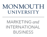 preview of MU Vertical Logo PMS295 Marketing and Int. Business