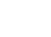 preview of MU Vertical Logo white Computer Science and Software Eng
