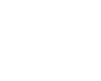 preview of MU Vertical Logo white Marketing and Int. Business