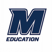 preview of mu m education pms295