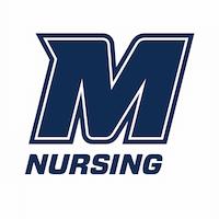 preview of mu m nursing pms295