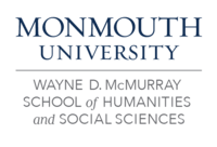 preview of school logos vertical 020518 WM SCHOOL of HUMANITIES and SOCIAL SCIENCES