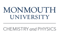 preview of MU Vertical Logo PMS295 Chemistry and Physics