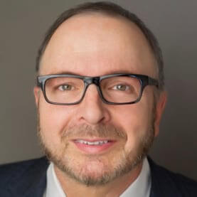 Specialist Prof. Roberts talks about Money Management