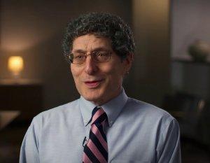 Emeritus Prof. Pressman on Debt Ceiling