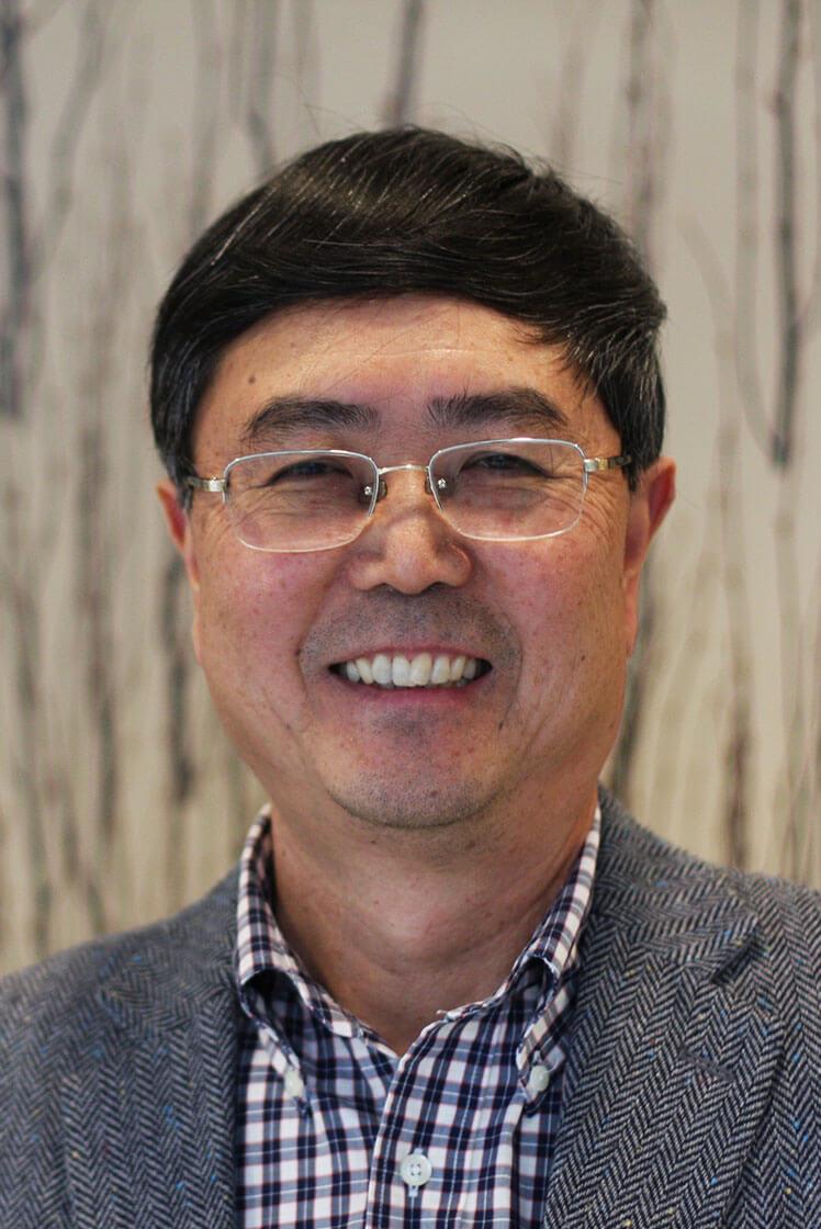 Min Hua Lu