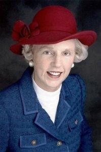 Gloria Nilson