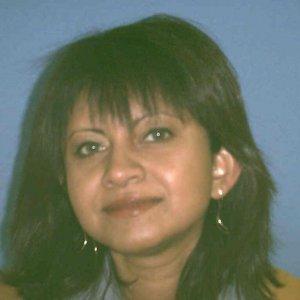 Shamima Khan