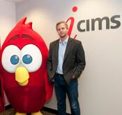 Home Page Promo: iCIMIS Inc.