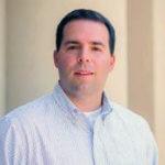 Photo of Jeffrey Mass