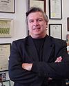 Dr. Gene Simko