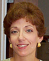 Dr. Kathryn Lionetti