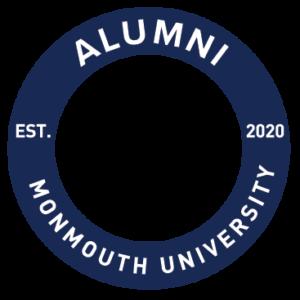 MU Gif Sticker Alumni