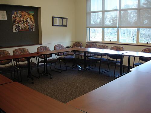 Plangere Conference Room JP222