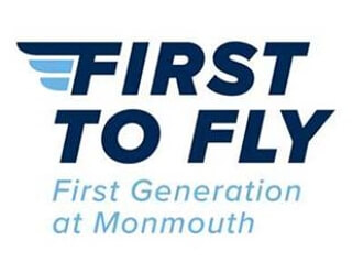 First to Fly - First Generation of Monmouth
