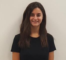 Gianna Attardi
