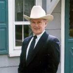 Photo of Richard Kuntz