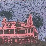 Click to view Student: Lennon Cooper-Course: Print Intaglio Relief