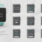 Click to view Student:Julia Barbella- Course:Mobile App Design