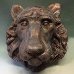 Click to view Student: Katrina Wraga-Course:Hand Built Ceramics