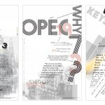 Click to view Student: Angelina Villari - Course: Advanced Typography