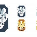 Click to view Student:Brianna Timpone- Course:Graphic Design Studio 1