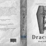 Click to view Student:Justin Demattico- Course:Intro To Digital Design