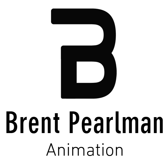 2020 Senior Show: Click to view animation created by Brent Pearlman