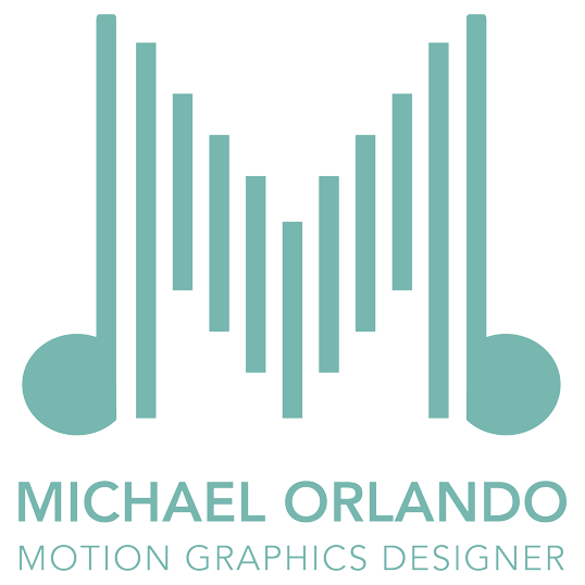 2020 Senior Show: Click to view animation created by Michael Orlando
