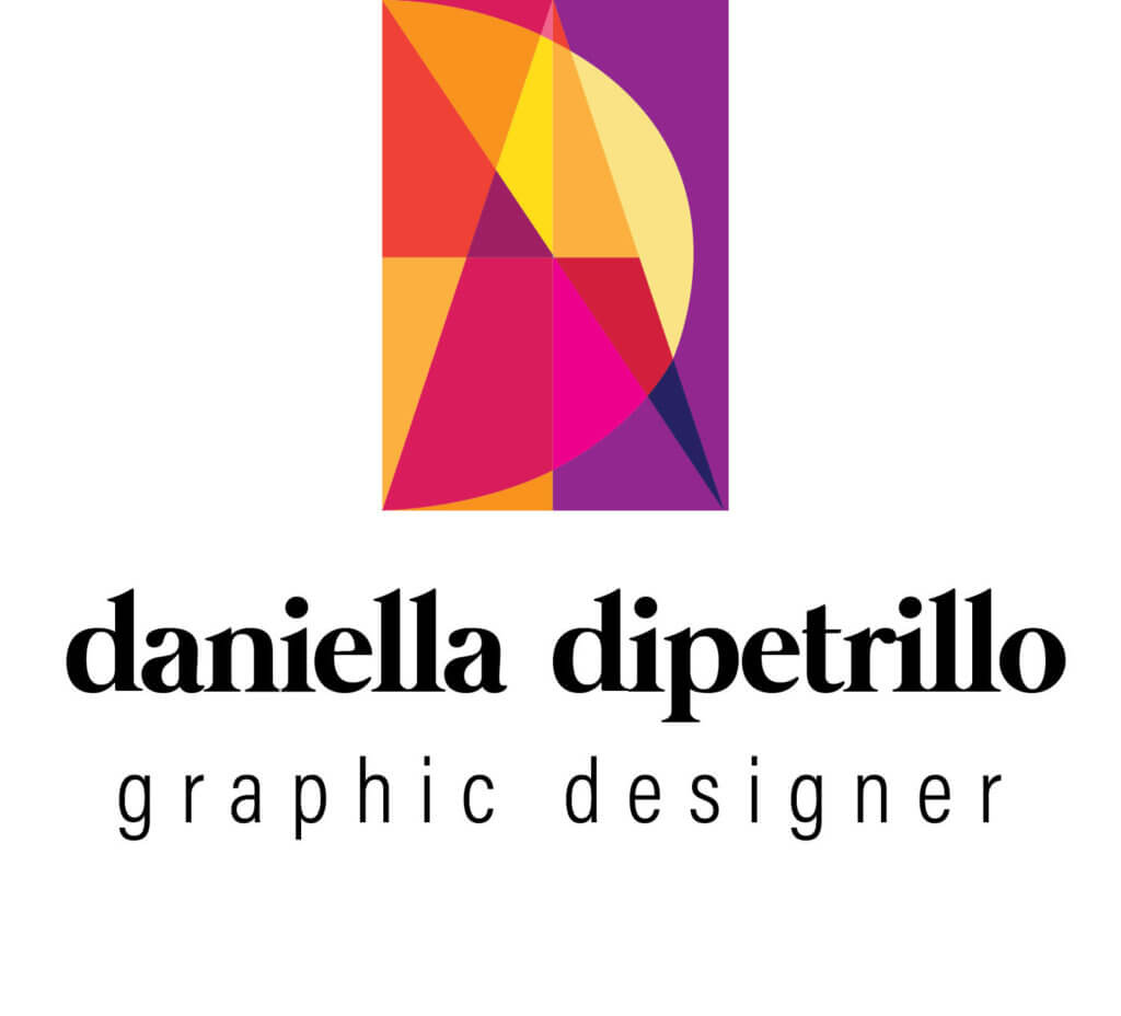 Click or tap to view works by Daniella Dipetrillo