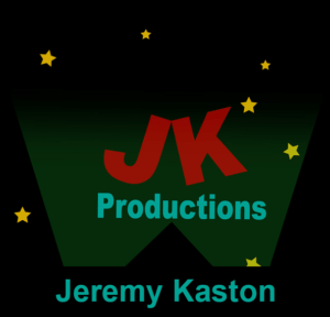 Click or tap to view works by Jeremy Kaston