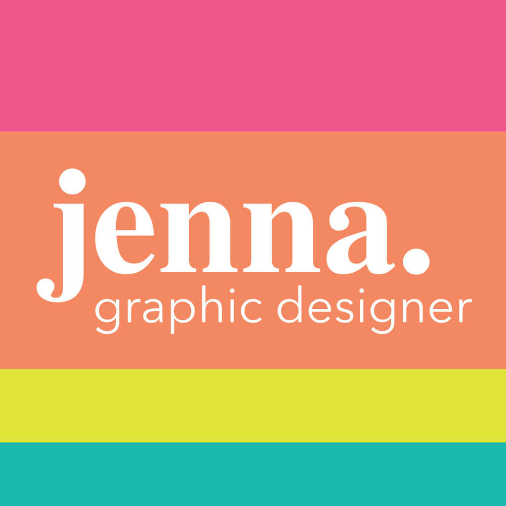 Click or tap to view works by Jenna Capitelli