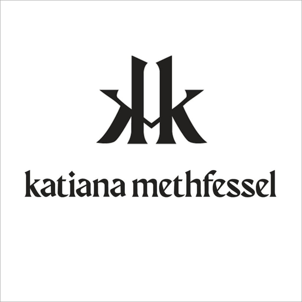 Click or tap to view works by Katiana Methfessel